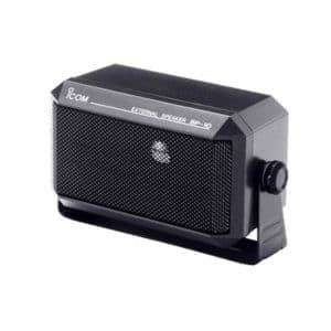 ICOM IC-F5062/IC-F6062 5 Watt Mobile Speaker
