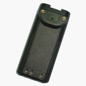 ICOM IC-A6 Air Band 1500mAh NiMH Battery
