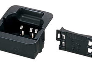 ICOM BC-119N/BC-121N Battery Charger Adapter