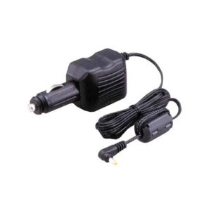 ICOM IC-R5 & IC-R20 Cigarette Lighter Cable