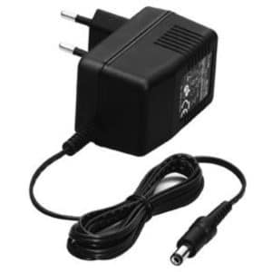 ICOM  BC-174 Battery Charger AC Adapter