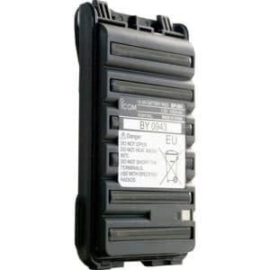 ICOM IC-F3102/4102 1400mAh NiMH Battery