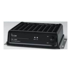 ICOM IC-GM651 DC-DC PSU