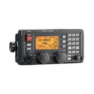 ICOM IC-M801 Series Remote Controller