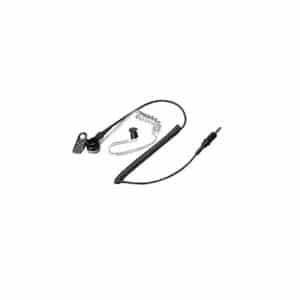 Kenwood NX-200 Series Heavy Duty Earphone