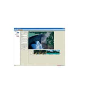 Kenwood Image Viewer Software
