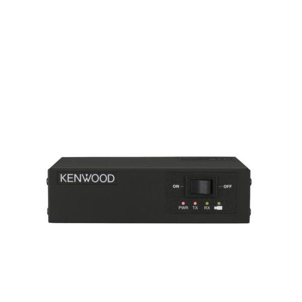 Kenwood Image Encoder