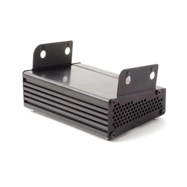 Tait TM8000 Series Desktop Power Supply