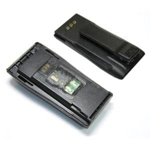 Motorola CP040 1800mAh Li-Ion Battery