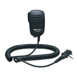 Vertex VX-160/VX-230/VX-350 Mini Speaker Mic