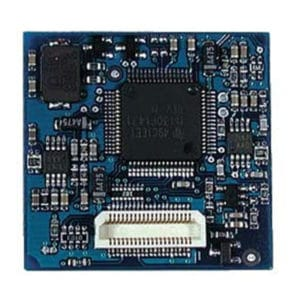 Vertex VX-920 Series ANI Encode/Decode Unit