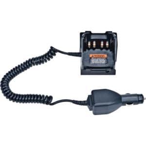 Motorola DP2000/DP3000/DP4000 Series Travel Charger