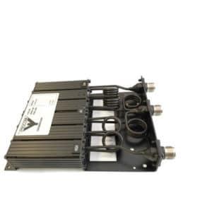 Simoco TSF Series VHF (66-88MHz) Duplexer