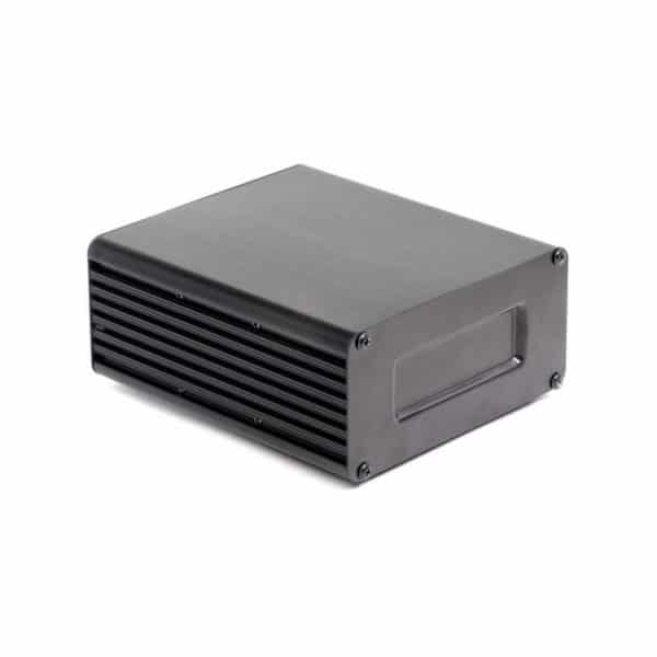 Universal Battery Backup Box With 7Ah Battery
