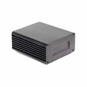 Universal Battery Backup Box