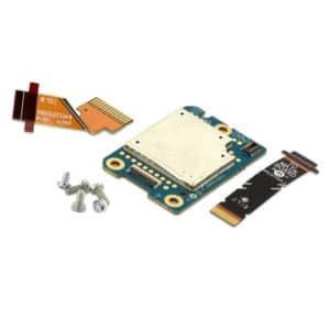 Motorola DP4000 Series MPT Option Board Kit