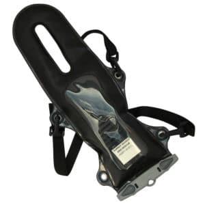 Aquapac Small VHF PRO Waterproof Case