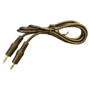 Maxon SL1000/SL55 Radio Cloning Cable