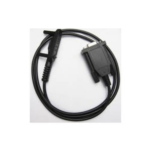 Vertex VX 410 Flash ROM Lead