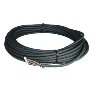 Vertex RMK-4000 Control Head Extension Cable -10M