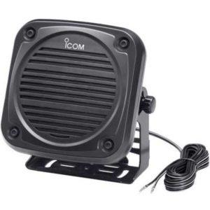 ICOM IC-F5012/IC-F6012 20W External Speaker