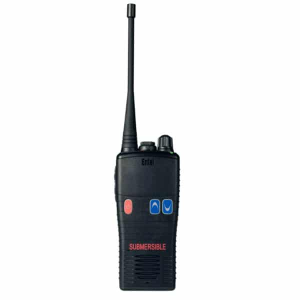 HT446 Series Portable Submersible Licence Free Radio