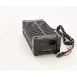Motorola DM Series Desktop Power Supply 1-60W