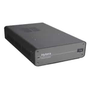 Hytera MD700/RD985 Series Power Supply