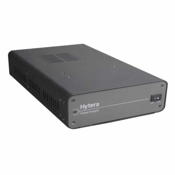 Hytera MD700/RD985 Series Power Supply