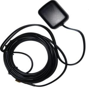 Hytera MD785 Series Mobile GPS Antenna