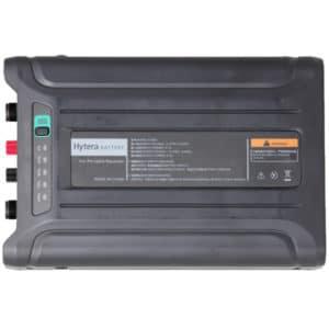 Hytera RD96 Series Li-Ion Portable Battery