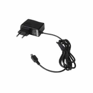 Hytera TC320 Charger Power Supply Adapter