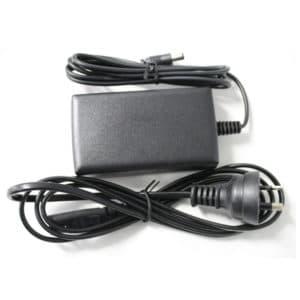 Simoco SDP650/SDP660 Single Charger PSU 100-230V AC