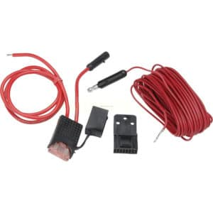 Motorola GM Series Ignition Switch Cable