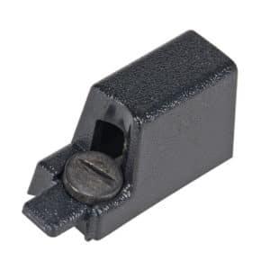 Motorola CP040 Accessory Retainer Kit
