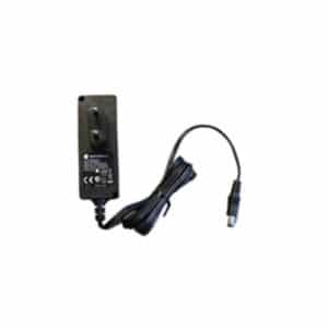 Motorola SL4000 Switch Mode PSU UK Plug