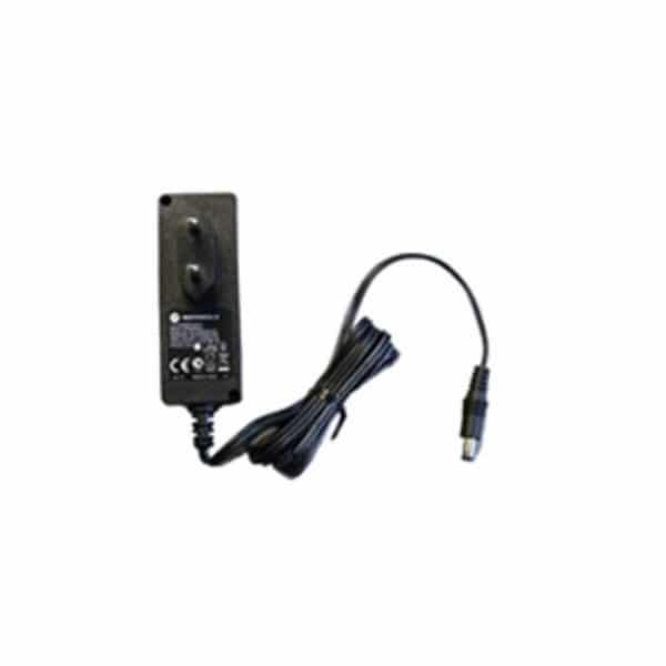 Motorola SL4000 Switch Mode PSU UK Plug