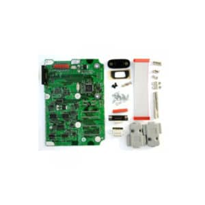 Tait TM8000 Series 3DK Application Board
