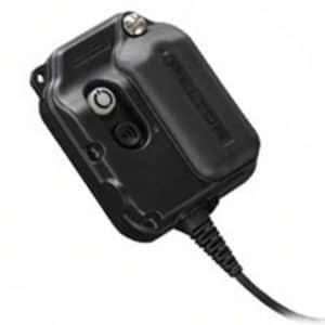 ICOM Flex Headset Cord For BT Adapter