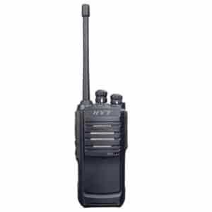 TC-446S Licence Free Portable Radio