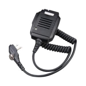 Hytera PD405/PD505 Series Remote Speaker Microphone
