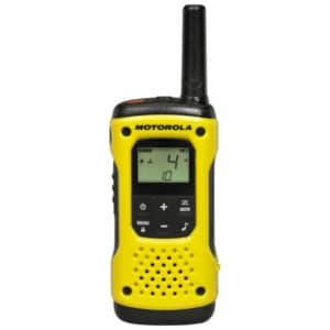 TLKR 92 H2O Waterproof Licence Free Portable Radio