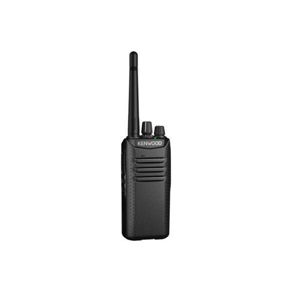 TK-D240 DMR Budget Digital Portable Radio
