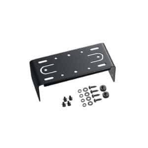 Kenwood NX-5700/NX-5800 Mounting Bracket