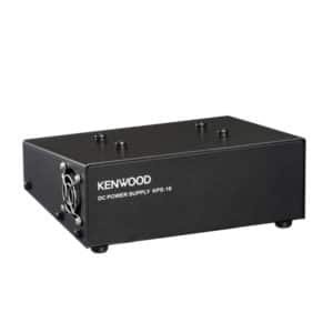 Kenwood Desktop AC/DC Power Supply Unit
