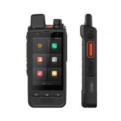 Telo Smartphone PoC Radio Now Available