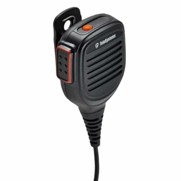 Telo TS-RSM35 Remote Speaker Mic