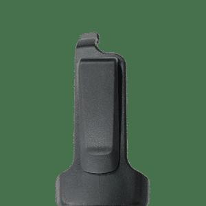 Hytera PD365 Belt Clip Holder