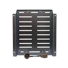 Hytera RD625 Duplexor Mounting Kit