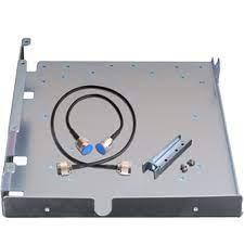 Hytera RD985 Duplexor Install Kit